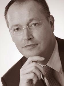 Jens Fuhrmann